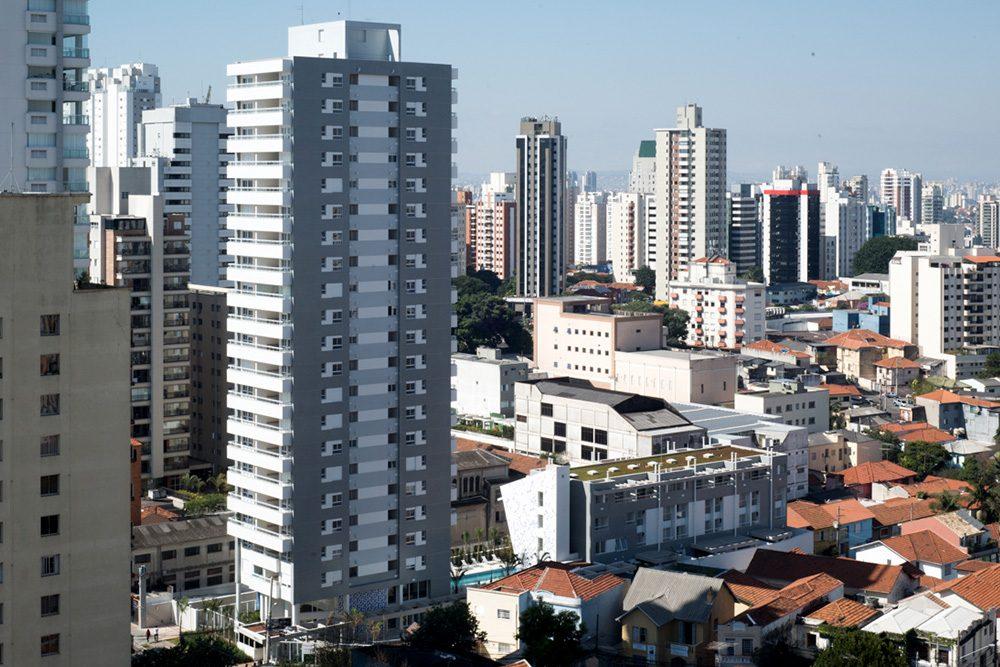 nv_0001_caucaso villa nova-161