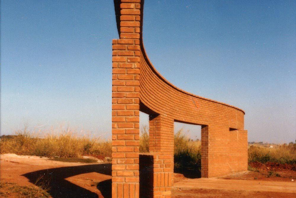 observatorio1