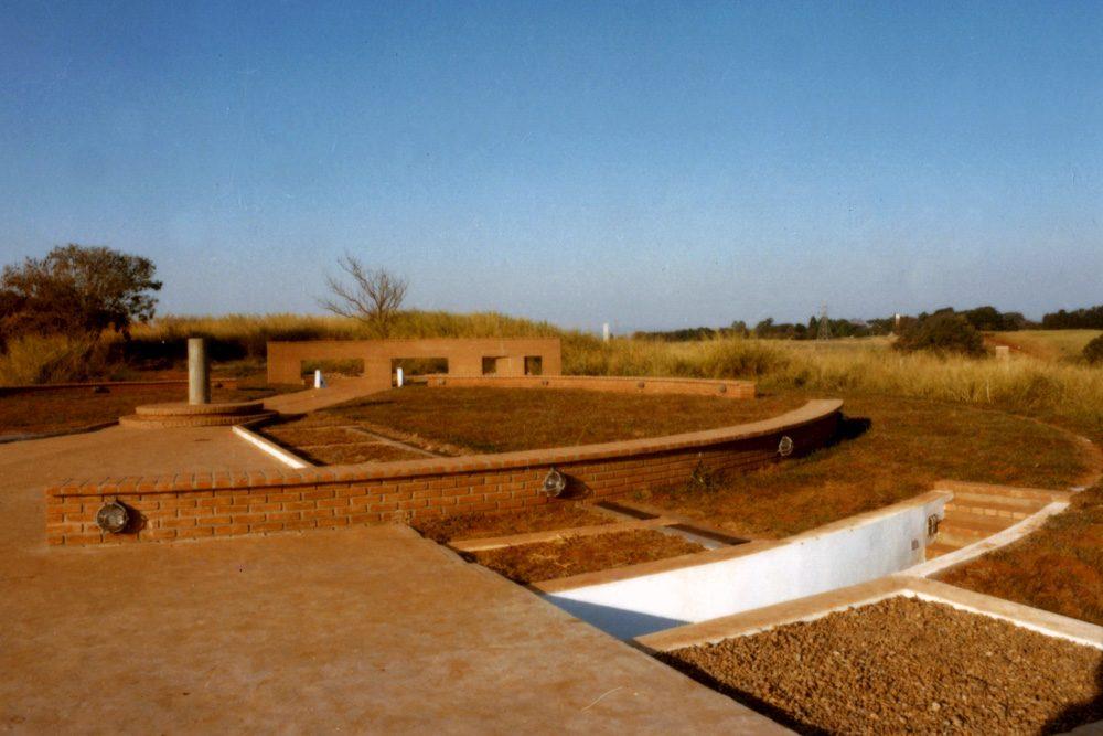observatorio3-3