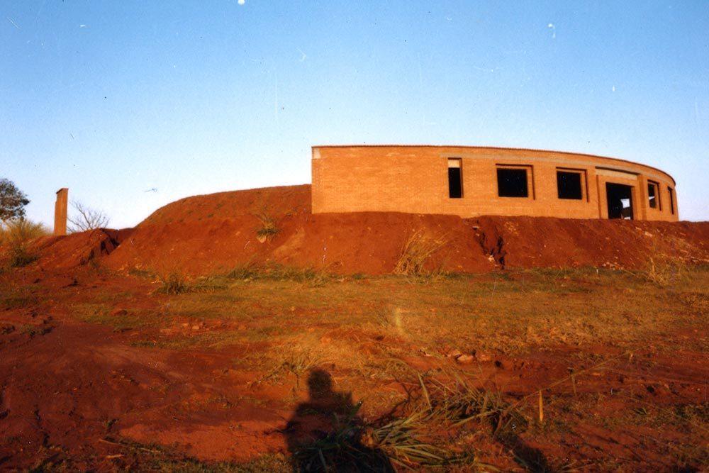 observatorio3