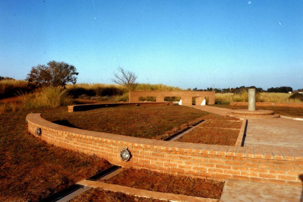 observatorio4
