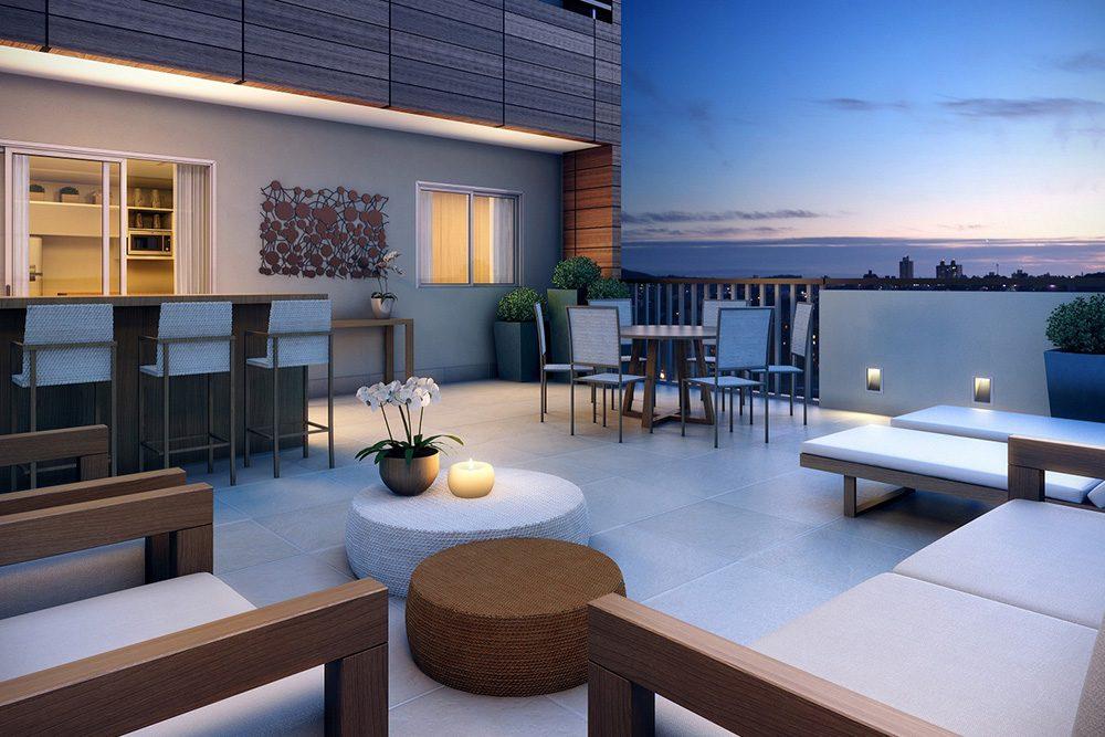 sky2_0000s_0005_SKY - terraço do apartamento de 80m²